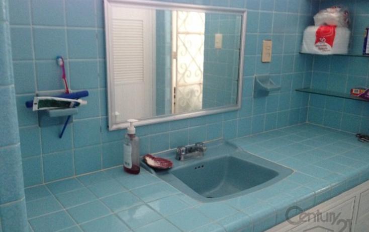 Foto de casa en venta en  , chelem, progreso, yucatán, 1719404 No. 14