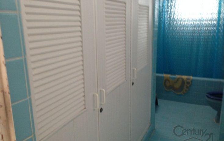 Foto de casa en venta en calle 15 a, chelem, progreso, yucatán, 1719404 no 15