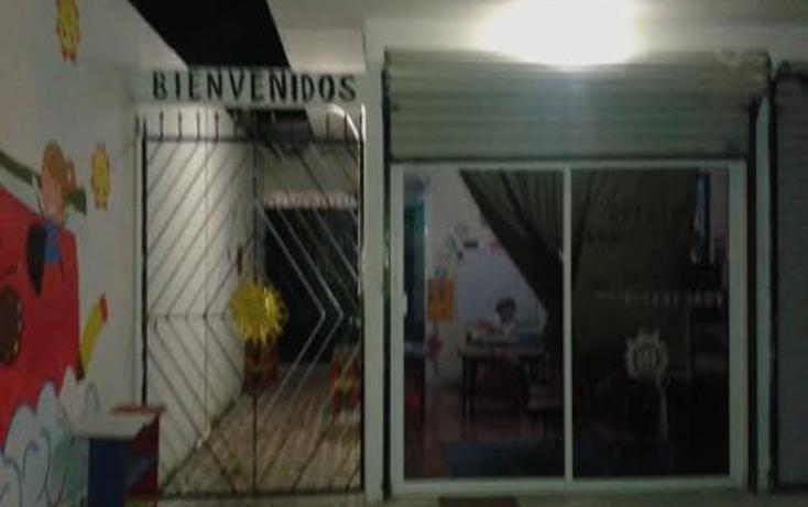 Foto de casa en venta en  , bellavista, solidaridad, quintana roo, 1920871 No. 01