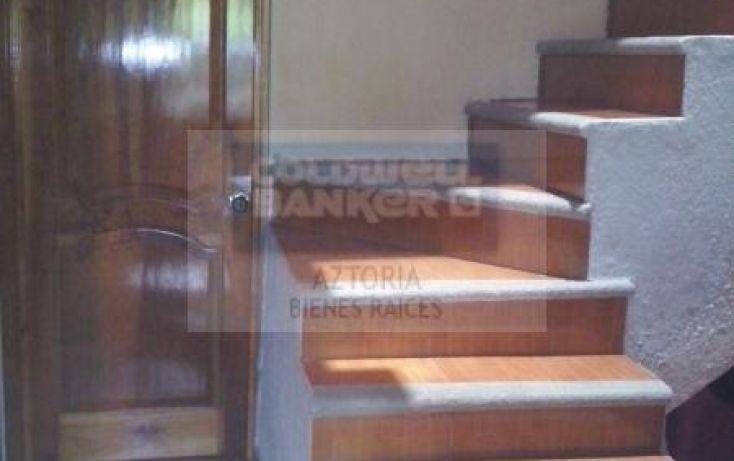 Foto de casa en venta en calle 15 manzana 25 22, santa elena, centro, tabasco, 1346359 no 03