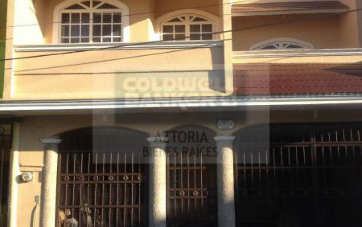 Foto de casa en venta en calle 15 manzana 25 22, santa elena, centro, tabasco, 1346359 no 04
