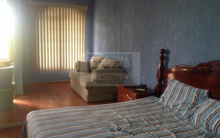 Foto de casa en venta en calle 15 manzana 25 22, santa elena, centro, tabasco, 1346359 no 07