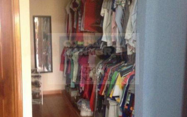 Foto de casa en venta en calle 15 manzana 25 22, santa elena, centro, tabasco, 1346359 no 08