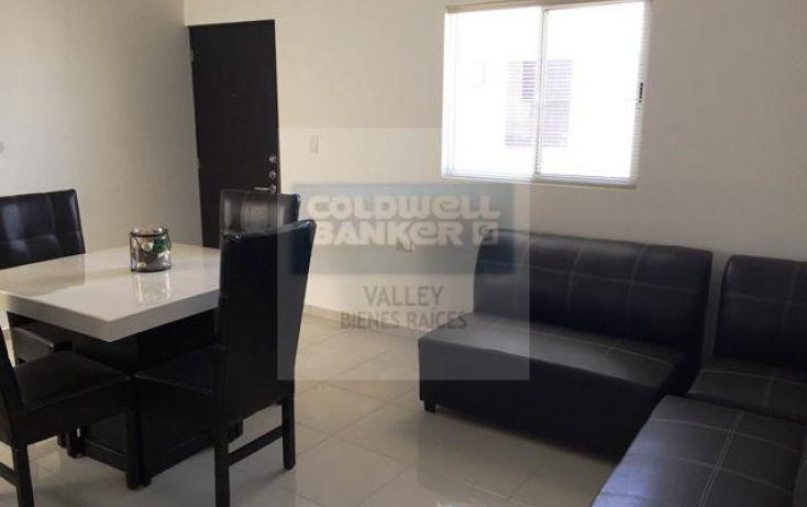 Foto de departamento en renta en calle 16 125, aztlán, reynosa, tamaulipas, 1185195 no 03