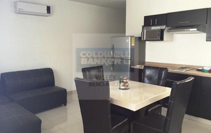 Foto de departamento en renta en calle 16 125, aztlán, reynosa, tamaulipas, 1185195 no 04