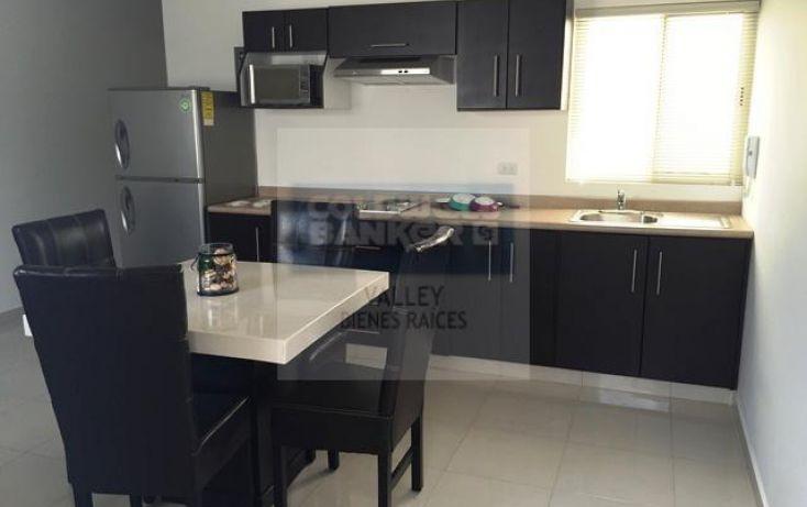 Foto de departamento en renta en calle 16 125, aztlán, reynosa, tamaulipas, 1185195 no 05
