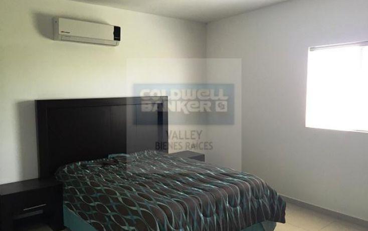 Foto de departamento en renta en calle 16 125, aztlán, reynosa, tamaulipas, 1185195 no 07