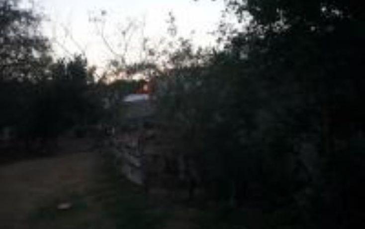Foto de terreno habitacional en venta en calle 16 21 1, méxico, mérida, yucatán, 1954566 no 03