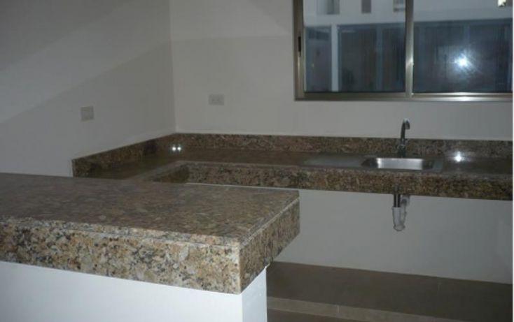 Foto de casa en venta en calle 16 43 294, leandro valle, mérida, yucatán, 1954960 no 02