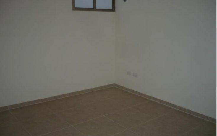 Foto de casa en venta en calle 16 43 294, leandro valle, mérida, yucatán, 1954960 no 04