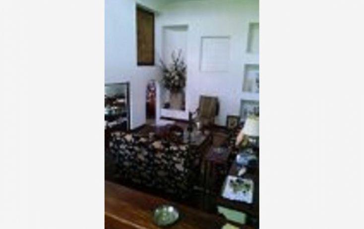 Foto de casa en venta en calle 16, amsa, tlalpan, df, 1158769 no 05