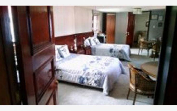 Foto de casa en venta en calle 16, amsa, tlalpan, df, 1158769 no 06