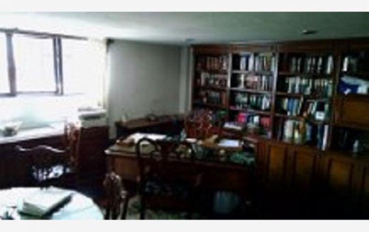 Foto de casa en venta en calle 16, amsa, tlalpan, df, 1158769 no 07