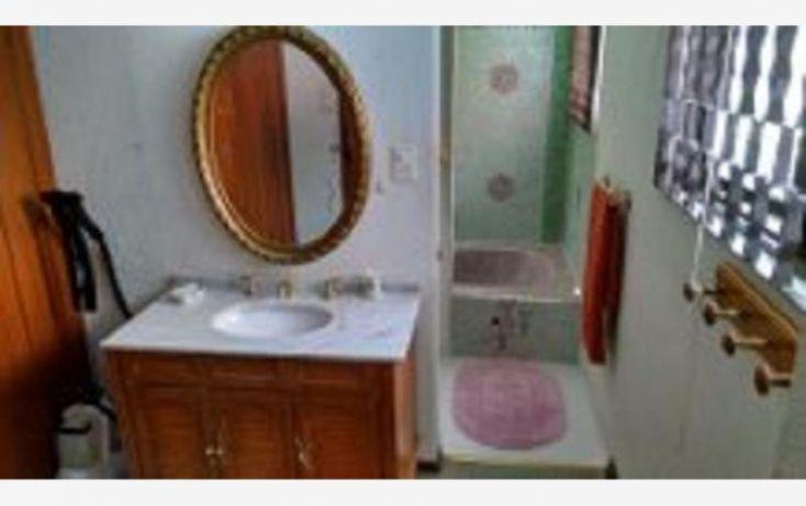 Foto de casa en venta en calle 16, amsa, tlalpan, df, 1158769 no 08