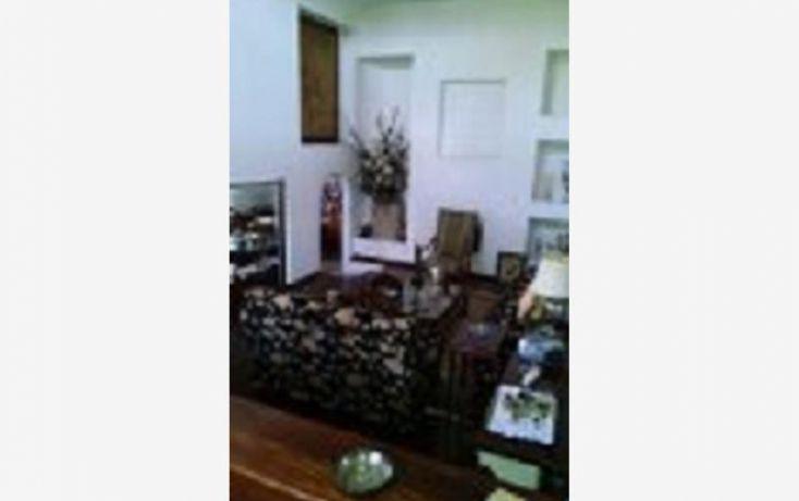 Foto de casa en venta en calle 16, amsa, tlalpan, df, 1158769 no 09