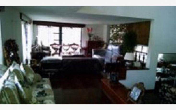 Foto de casa en venta en calle 16, amsa, tlalpan, df, 1158769 no 10