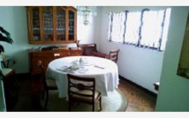 Foto de casa en venta en calle 16, amsa, tlalpan, df, 1158769 no 11