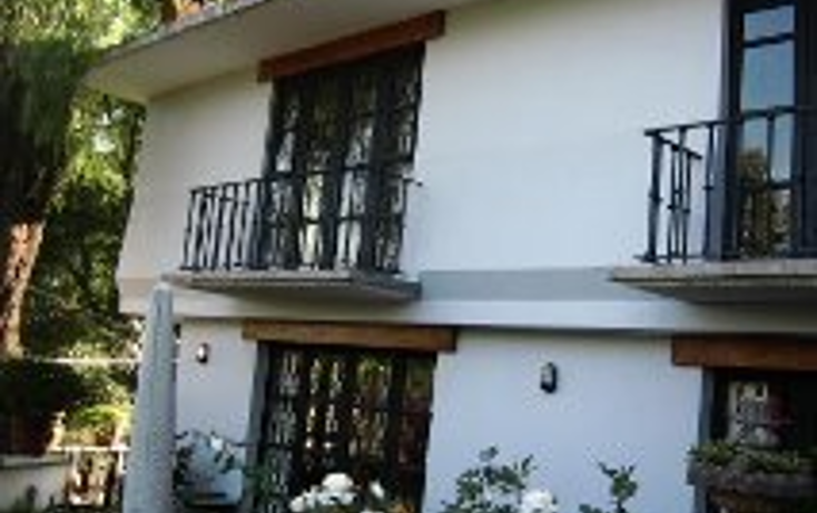 Foto de casa en venta en  , club de golf méxico, tlalpan, distrito federal, 1845498 No. 10