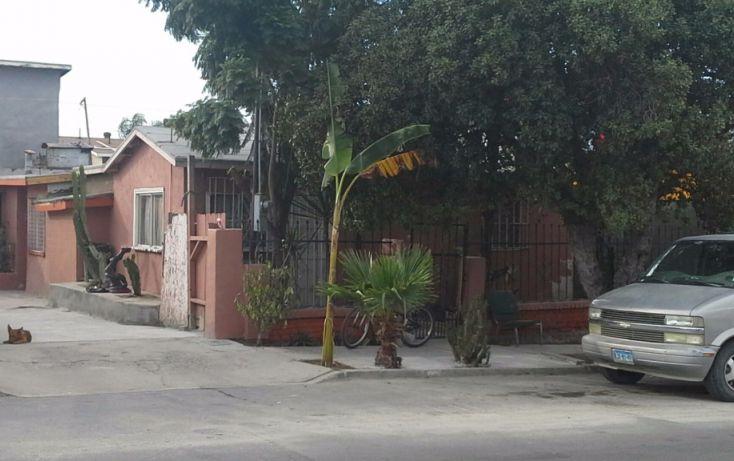 Foto de terreno habitacional en venta en calle 16 no 128, libertad, tijuana, baja california norte, 1721274 no 02