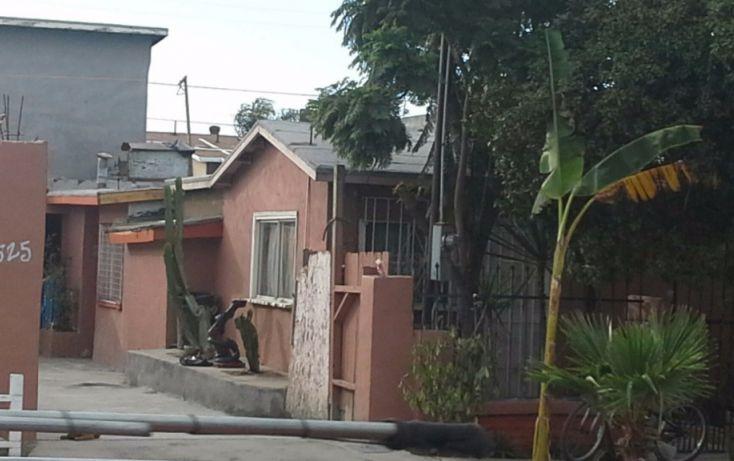 Foto de terreno habitacional en venta en calle 16 no 128, libertad, tijuana, baja california norte, 1721274 no 03
