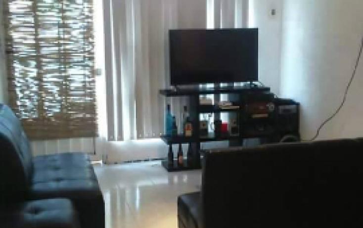 Foto de casa en condominio en venta en calle 16, san josé la pilita, metepec, estado de méxico, 872643 no 02