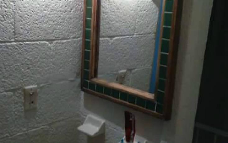 Foto de casa en condominio en venta en calle 16, san josé la pilita, metepec, estado de méxico, 872643 no 04