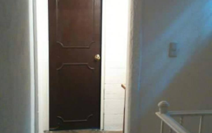 Foto de casa en condominio en venta en calle 16, san josé la pilita, metepec, estado de méxico, 872643 no 05