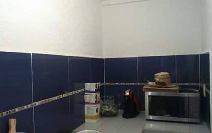 Foto de casa en condominio en venta en calle 16, san josé la pilita, metepec, estado de méxico, 872643 no 06