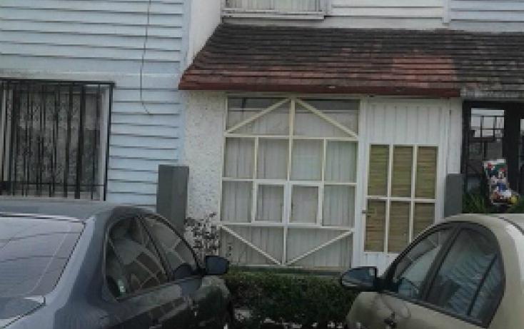 Foto de casa en condominio en venta en calle 16, san josé la pilita, metepec, estado de méxico, 872643 no 07