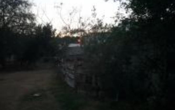 Foto de terreno habitacional en venta en calle 16 x 21 1, chuburna de hidalgo, m?rida, yucat?n, 1954566 No. 02