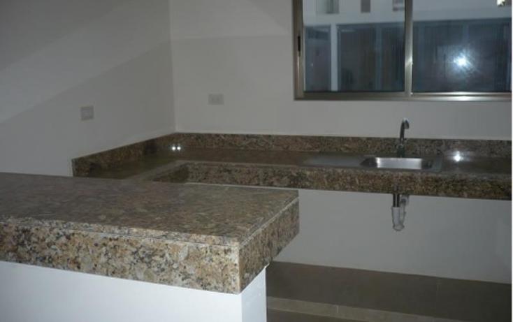 Foto de casa en venta en calle 16 x 43 294, leandro valle, m?rida, yucat?n, 1954960 No. 02