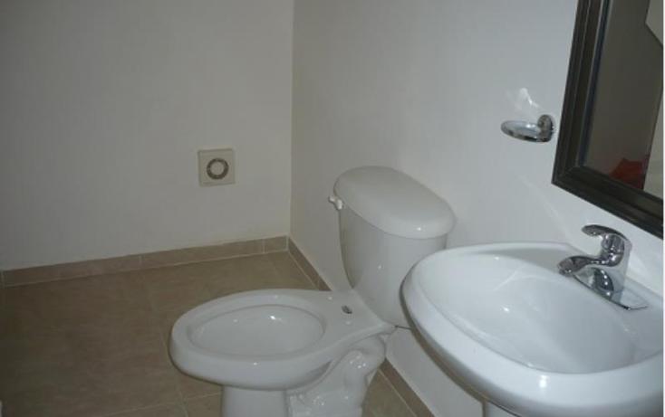 Foto de casa en venta en calle 16 x 43 294, leandro valle, m?rida, yucat?n, 1954960 No. 03