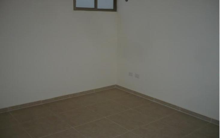 Foto de casa en venta en calle 16 x 43 294, leandro valle, m?rida, yucat?n, 1954960 No. 04
