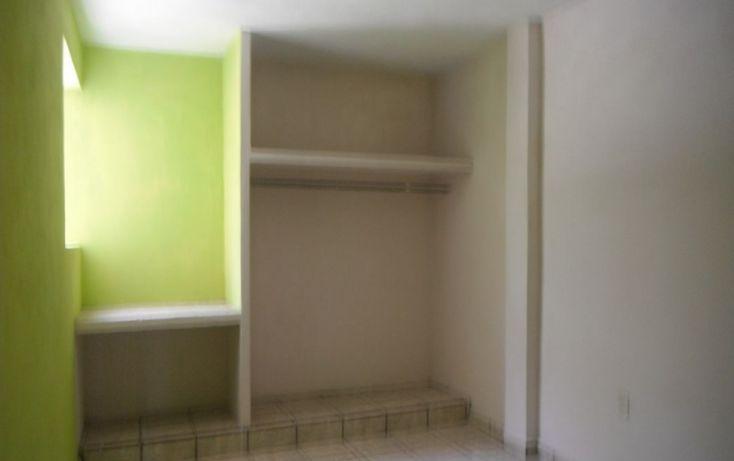 Foto de casa en venta en calle 17, 24 de octubre, acapulco de juárez, guerrero, 1700740 no 02