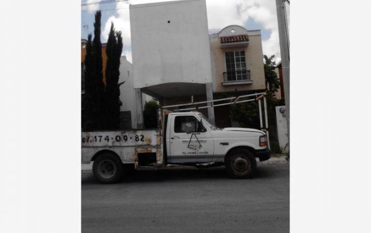 Foto de casa en venta en calle 17 525, vista hermosa, reynosa, tamaulipas, 1037701 no 01