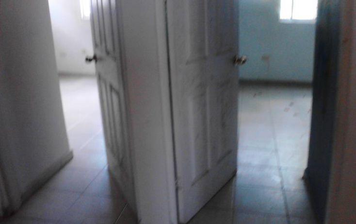 Foto de casa en venta en calle 17 525, vista hermosa, reynosa, tamaulipas, 1037701 no 03