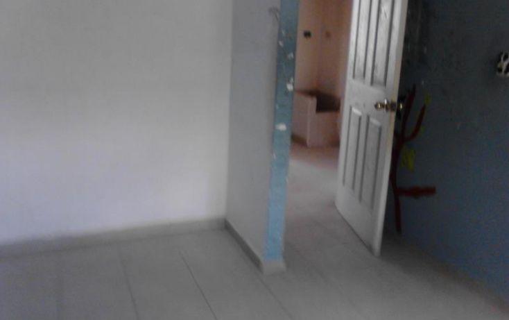 Foto de casa en venta en calle 17 525, vista hermosa, reynosa, tamaulipas, 1037701 no 05