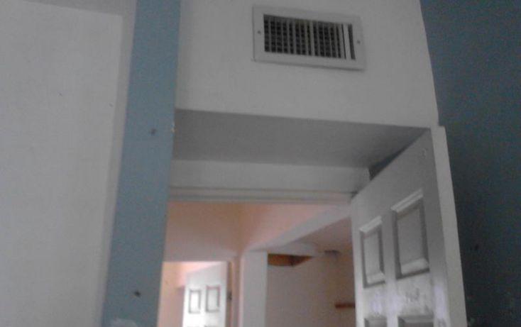 Foto de casa en venta en calle 17 525, vista hermosa, reynosa, tamaulipas, 1037701 no 06