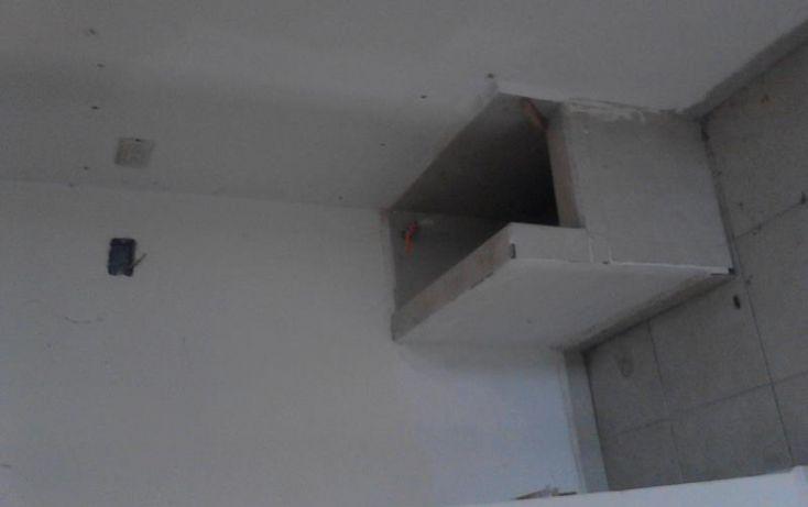 Foto de casa en venta en calle 17 525, vista hermosa, reynosa, tamaulipas, 1037701 no 07