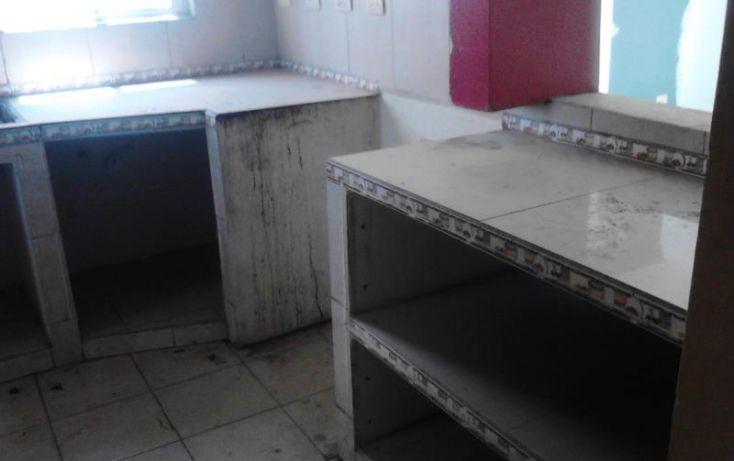 Foto de casa en venta en calle 17 525, vista hermosa, reynosa, tamaulipas, 1037701 no 09