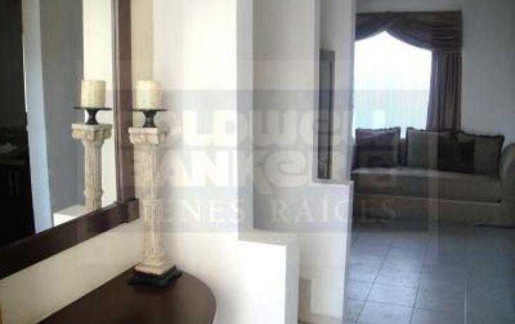 Foto de casa en renta en calle 17 532, vista hermosa, reynosa, tamaulipas, 219100 no 01
