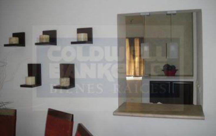 Foto de casa en renta en calle 17 532, vista hermosa, reynosa, tamaulipas, 219100 no 02