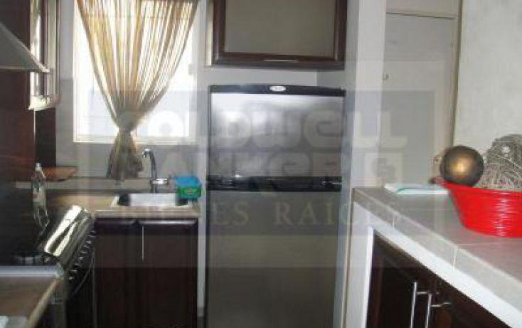 Foto de casa en renta en calle 17 532, vista hermosa, reynosa, tamaulipas, 219100 no 03