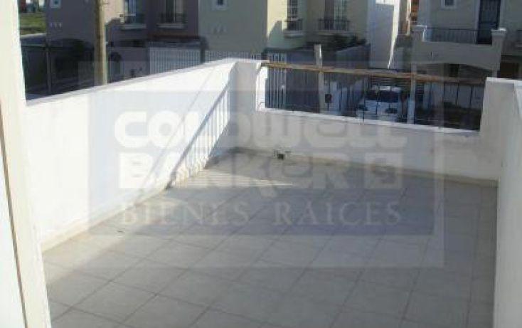 Foto de casa en renta en calle 17 532, vista hermosa, reynosa, tamaulipas, 219100 no 04