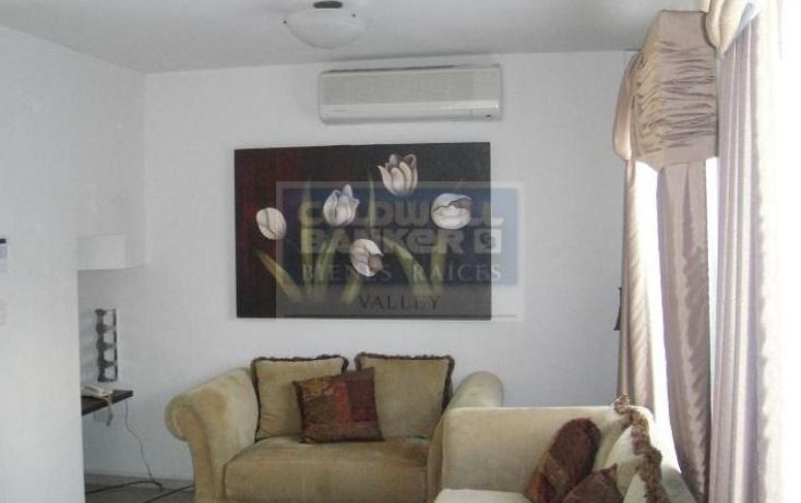 Foto de casa en venta en calle 17 532, vista hermosa, reynosa, tamaulipas, 367448 no 02