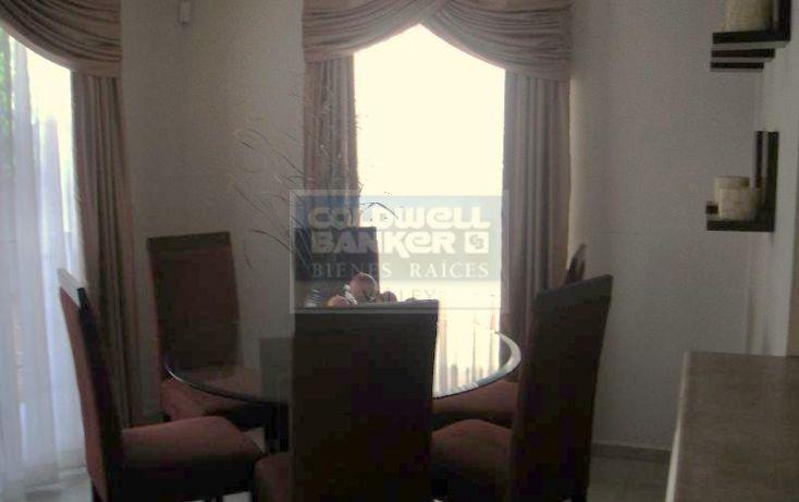 Foto de casa en venta en calle 17 532, vista hermosa, reynosa, tamaulipas, 367448 no 03