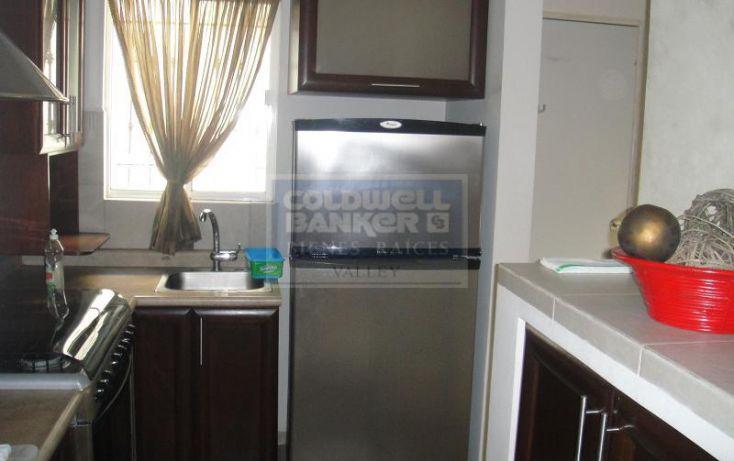 Foto de casa en venta en calle 17 532, vista hermosa, reynosa, tamaulipas, 367448 no 04