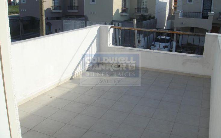 Foto de casa en venta en calle 17 532, vista hermosa, reynosa, tamaulipas, 367448 no 07