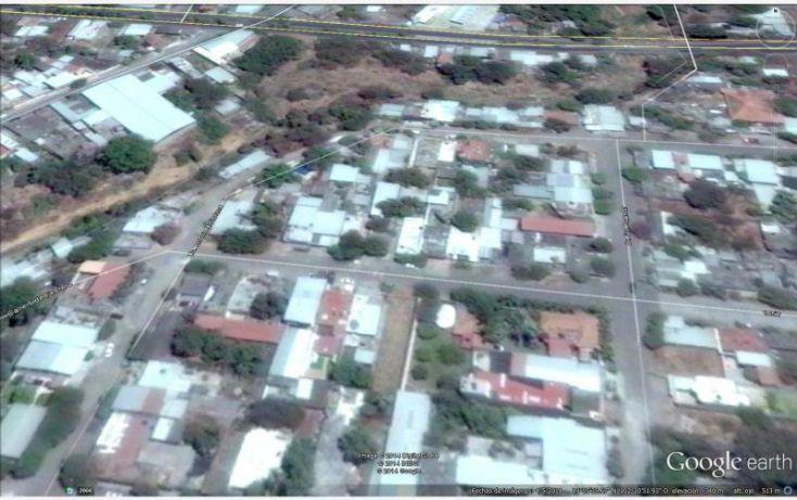 Foto de casa en venta en calle 1824 176, 22 de octubre, apatzingán, michoacán de ocampo, 1978614 no 01
