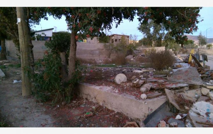 Foto de terreno habitacional en venta en calle 19 1, el pípila, tijuana, baja california norte, 1481951 no 02